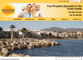 house-sales-spain.co.uk