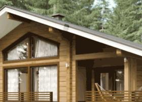 house4life.ru