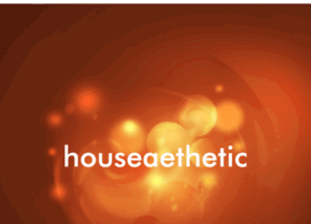 houseaesthetic.com