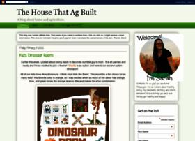 houseagbuilt.blogspot.fr