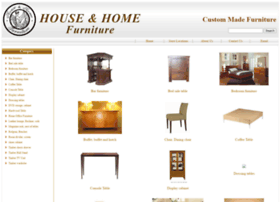 houseandhomefurniture.com.au