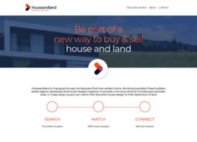 houseandland.com.au