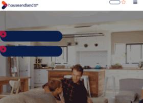 houseandland.com