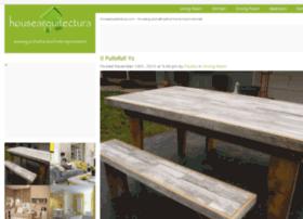 housearquitectura.com