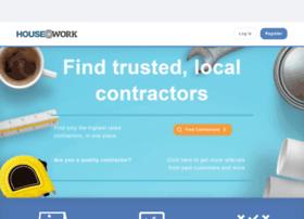 houseatwork.com