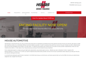 houseautogroup.com