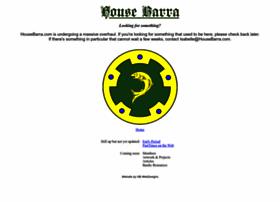 housebarra.com