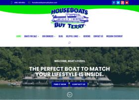 houseboatsbuyterry.com