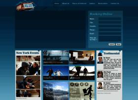 houseboatsinkashmir.com