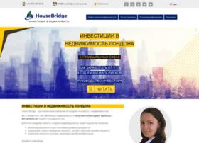 housebridge-property.co.uk