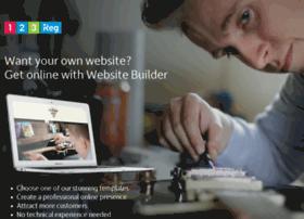 housebuildingcareers.co.uk