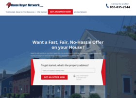 housebuyernetwork.com