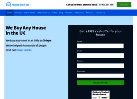 housebuyfast.co.uk