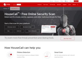 housecall.antivirus.com