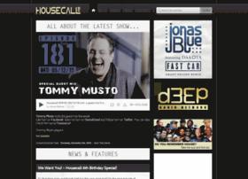 housecallfm.com