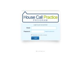 housecallpracticeprogram.kajabi.com