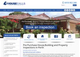 housecalls.net.au