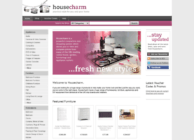 housecharm.co.uk