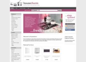 housecharm.co.uk