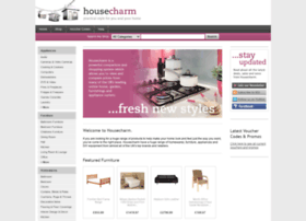 housecharm.net