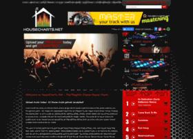 housecharts.net