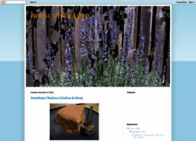 housecirca1915.blogspot.com