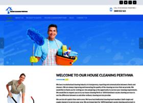 housecleaningperthwa.com.au