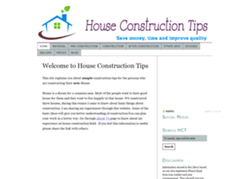houseconstructiontips.com
