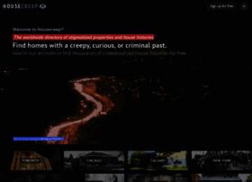 housecreep.com