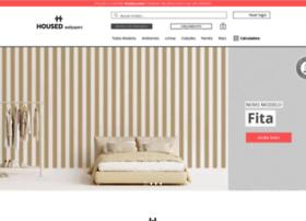 housed.com.br