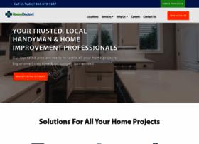 housedoctors.com