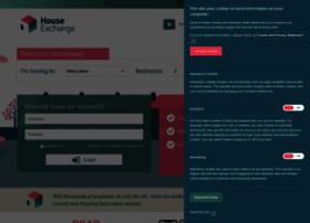 houseexchange.org.uk
