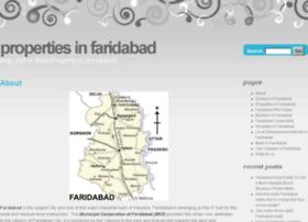 housefaridabad.com