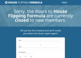 houseflippingformula.com