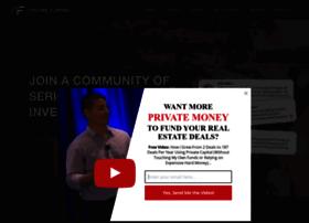 houseflippinghq.com