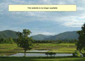 houseforsale-chiangmai.com