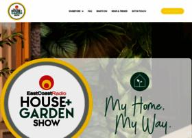 housegardenshow.co.za