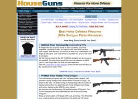 houseguns.com
