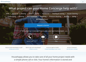 househappy.org