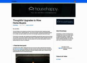 househappyinc.wordpress.com