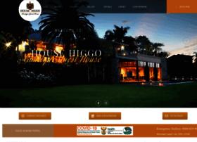househiggo.co.za