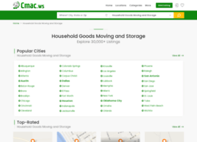 household-moving-and-storage-services.cmac.ws