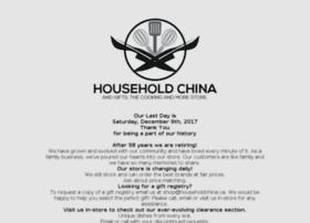 householdchina.on.ca
