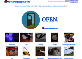 householdgoods.com