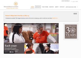 householdgoods.org