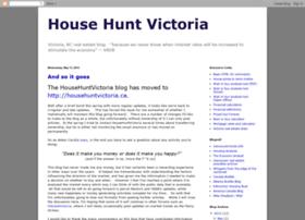househuntvictoria.blogspot.com