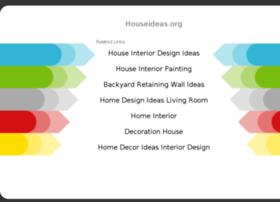 houseideas.org