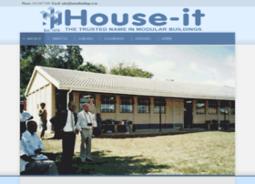 houseitbuilding.co.za