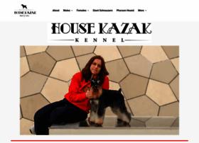 housekazak.com