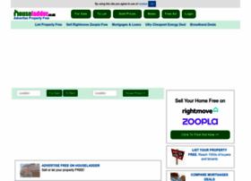 houseladder.co.uk